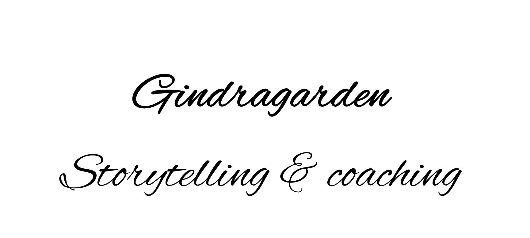 Gindras Garden